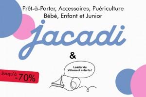 slide show jacadi