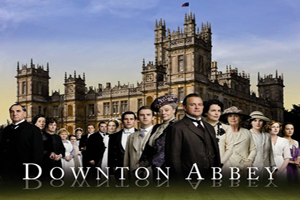 downtonabbeyok