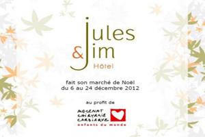 85429-jules-jim-marche-de-noel
