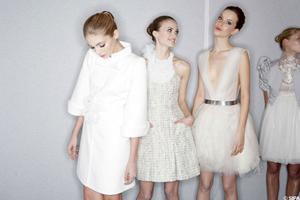 haute_couture_printemps-ete_2011