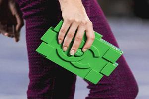 chanel-lego-handbag-3