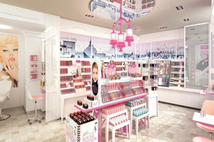 boutique-bourjois-paris