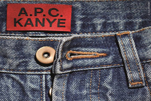 la_collection_apc_x_kanye_west_4508_north_382x
