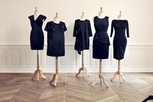 La-petite-robe-noire-est-a-l-honneur-chez-Monoprix_exact780x585_l