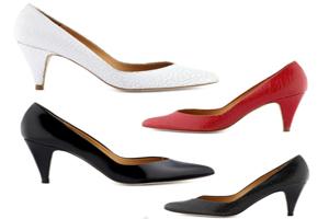 laurence_dolig___signe_une_ligne_de_chaussures_et_accessoires_pour_minelli_2_2536_north_635x0